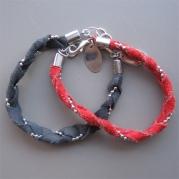 fs-armband-Inge-&-Sas-(sued