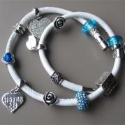 pandorastyl-armband
