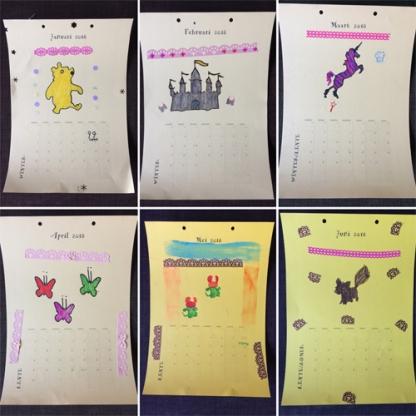 kalender-Rowan-2018