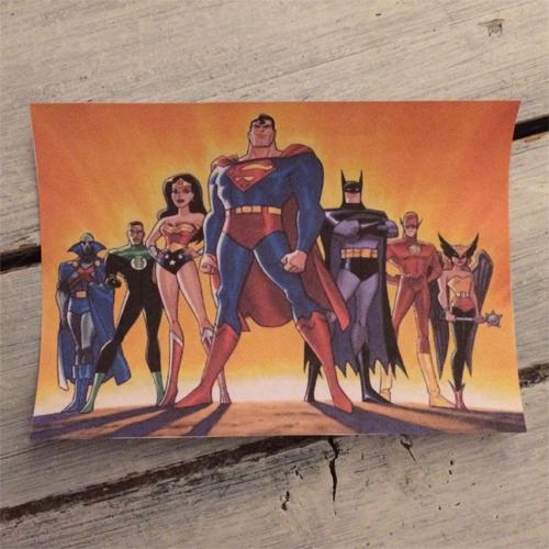 superhero kinderfeestje uitnodiging